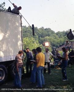Filming Prosperity #1