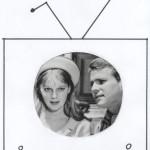 Classic TV History Logo