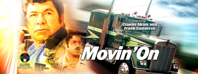 Movin' On on PROClassic TV