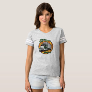 Do It Like Pruitt t-shirt