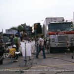 GMC Cabover featured in Movin' On
